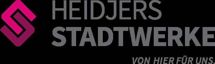 Stadtwerken Schneverdingen Ticketshop